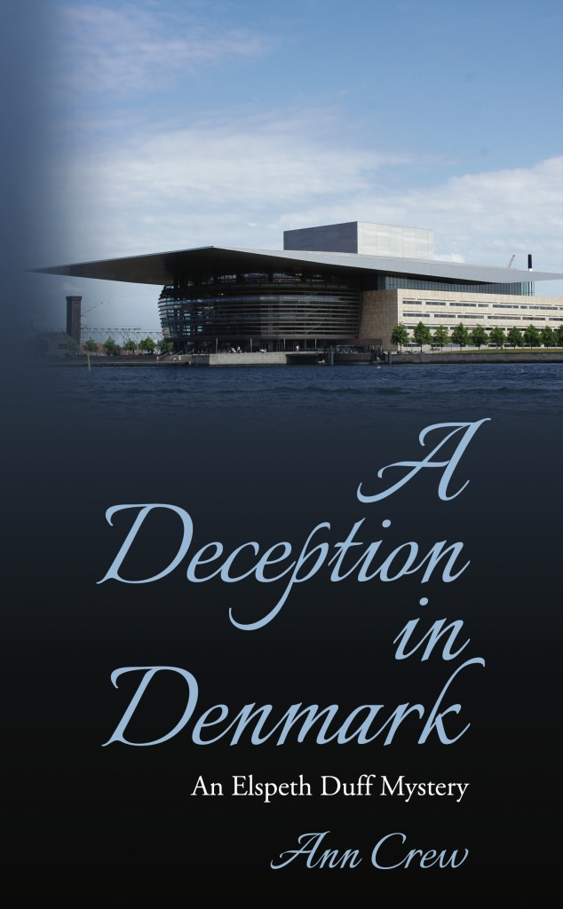 A Deception in Denmark