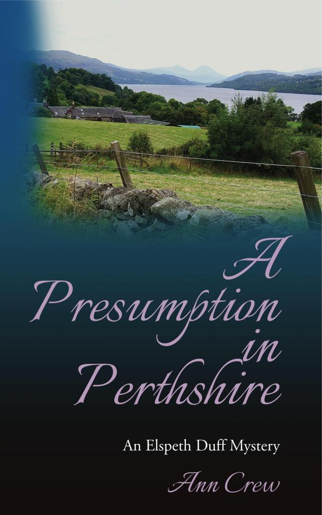 A Presumption in Perthshire